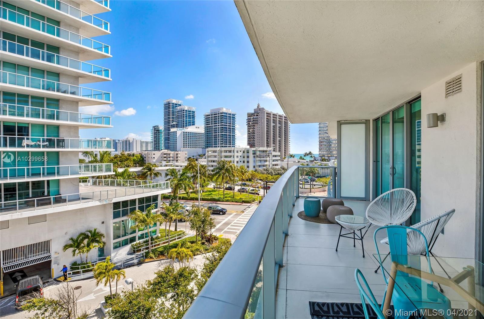 6620 Indian Creek #515, Miami Beach, Florida image 9