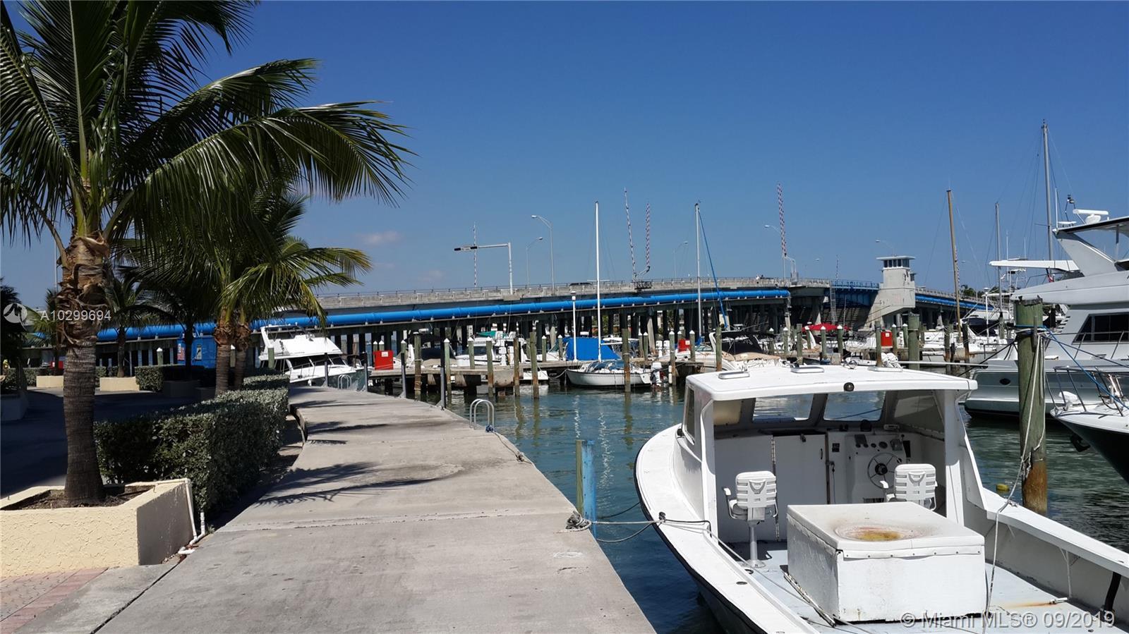 7601 E Treasure Dr #1701, North Bay Village, Florida image 4
