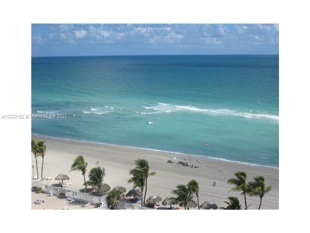 18683 Collins Av #2306, Sunny Isles Beach, Florida image 16