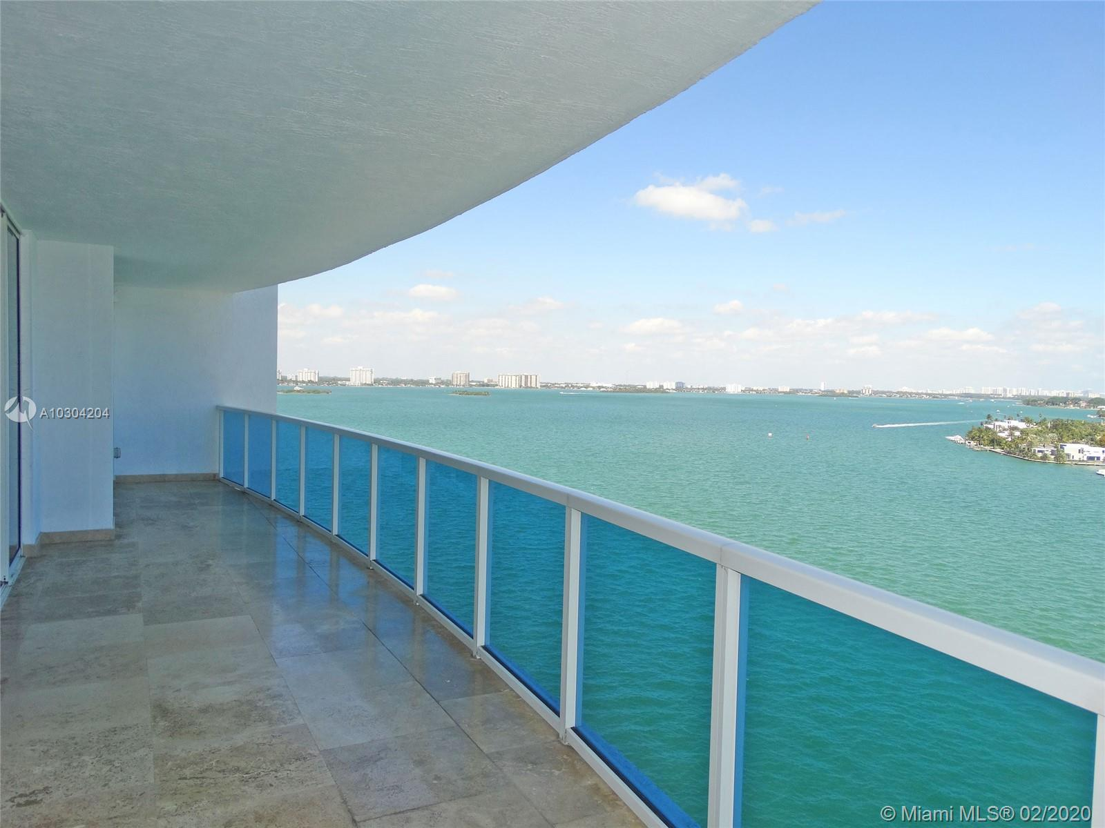 1881  79th St Cswy #1401 For Sale A10304204, FL