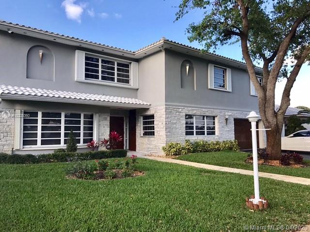 4907  Arthur St  For Sale A10305360, FL