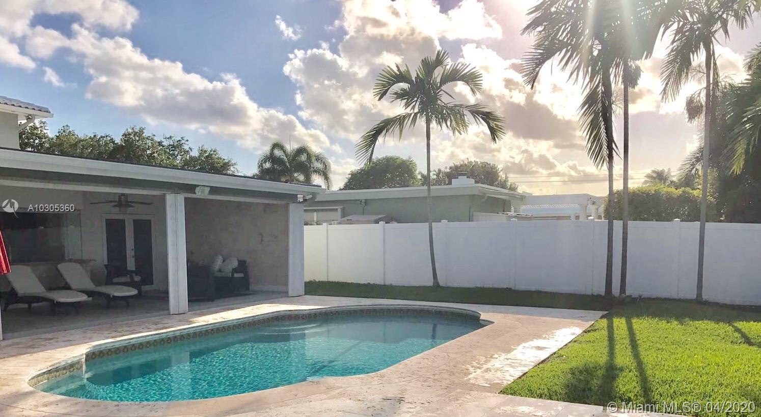 4907 Arthur St, Hollywood, Florida image 12