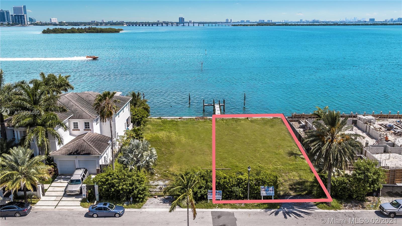 1045 N Venetian Drive, Miami Beach, Florida image 9