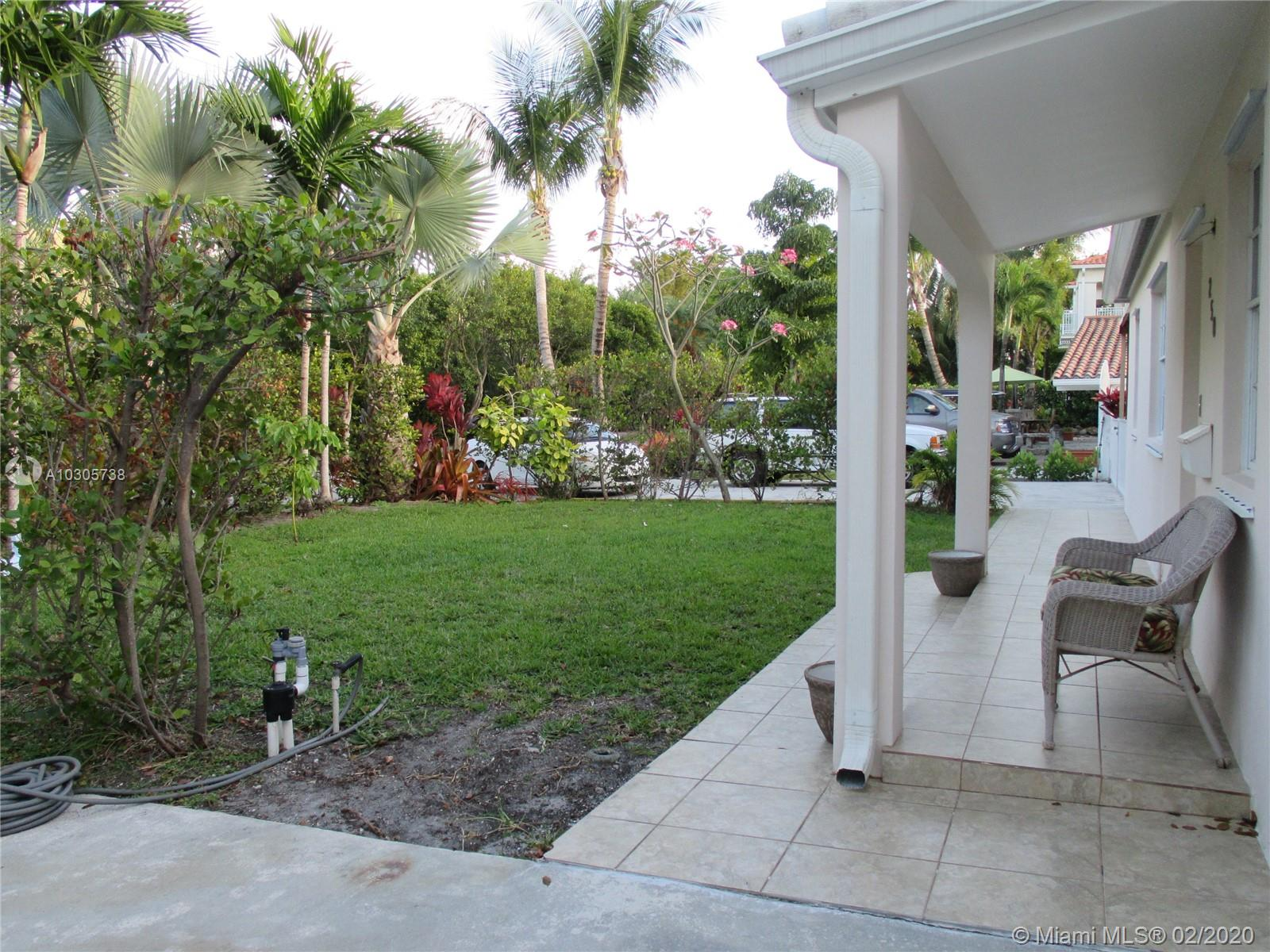 Undisclosed For Sale A10305738, FL