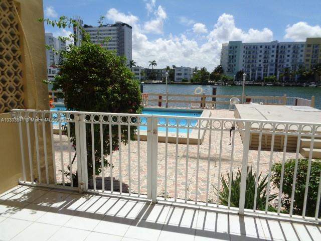 7946 E Drive #104 For Sale A10303641, FL