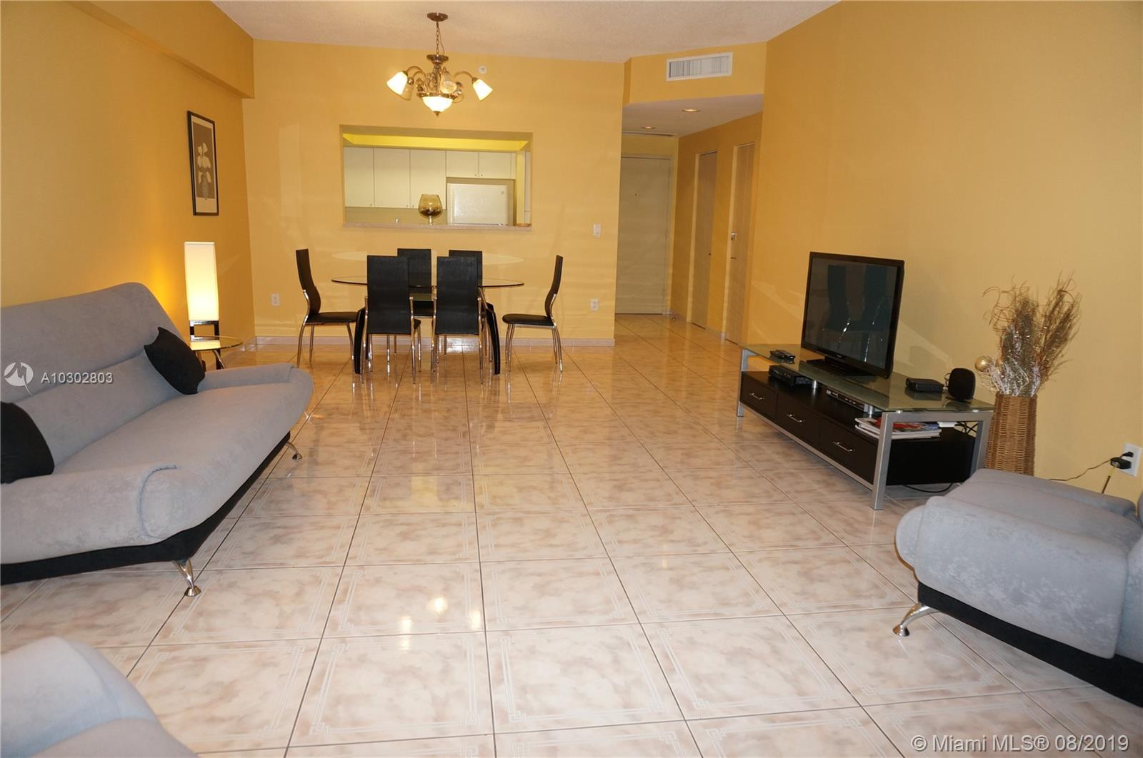 17375 Collins Ave  2605