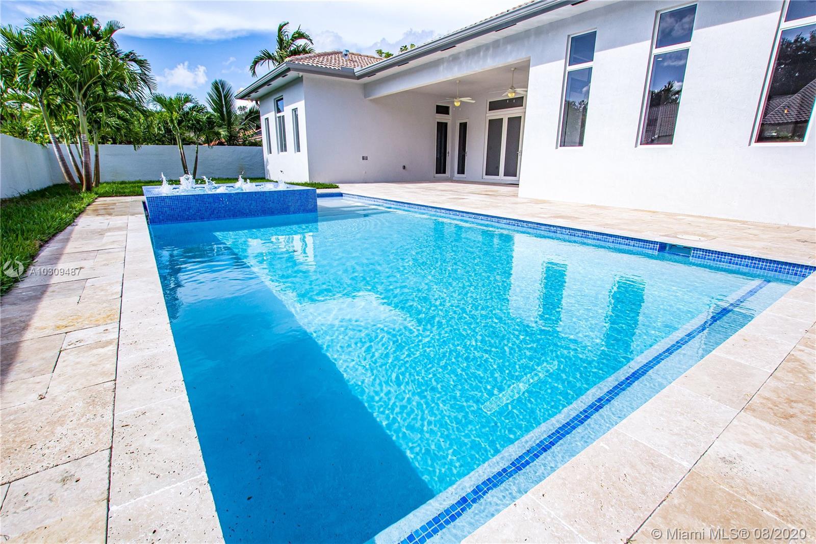 16907 NW 83rd Pl, Miami Lakes, Florida image 4