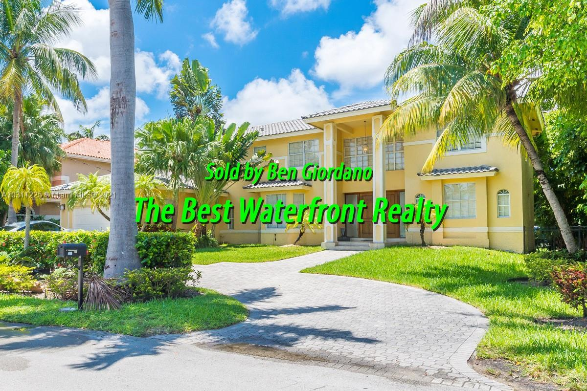 3051 NE 164th St  For Sale A10311225, FL