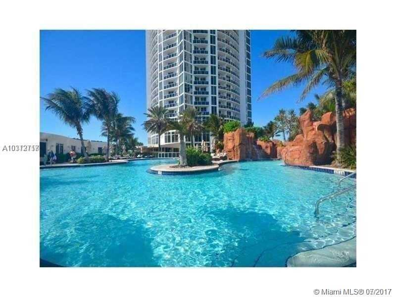 18001  Collins Ave #718 For Sale A10312717, FL