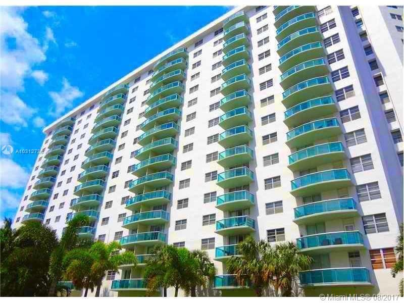 19380  Collins Ave #523 For Sale A10312730, FL
