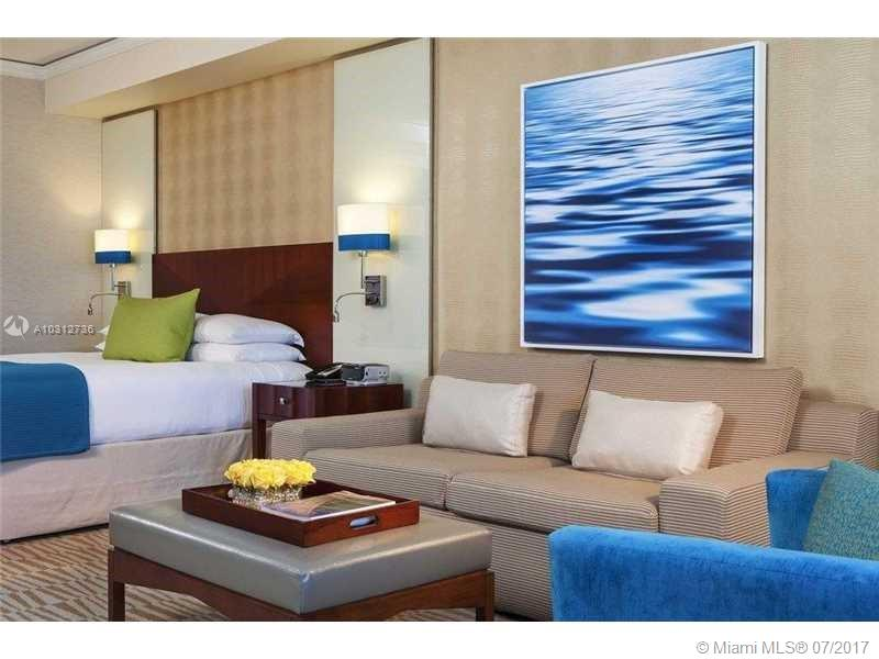 18001  Collins Ave #1407 For Sale A10312736, FL
