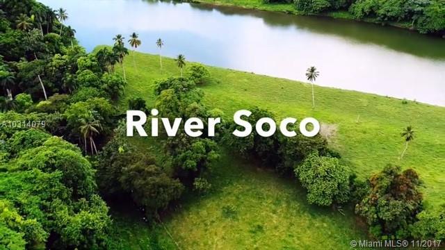 Dominican Republic  For Sale A10314079, FL