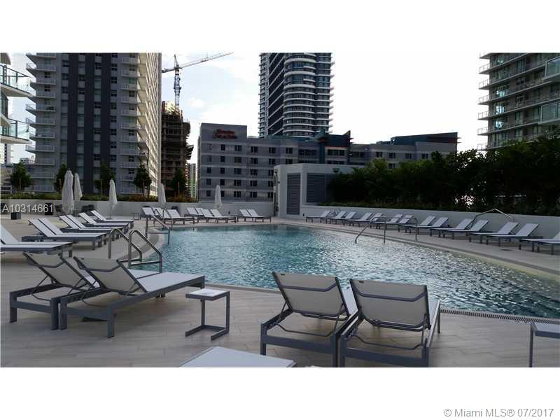 1100 S Miami Av #1008, Miami, Florida image 9