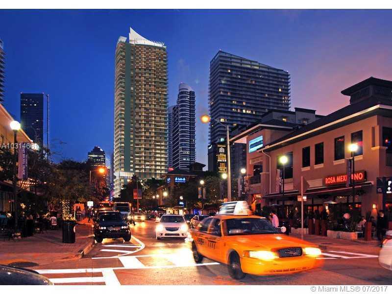 1100 S Miami Av #1008, Miami, Florida image 21