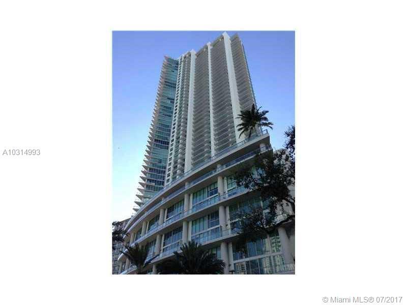 92 SW 3rd St #3401, Miami, Florida image 26
