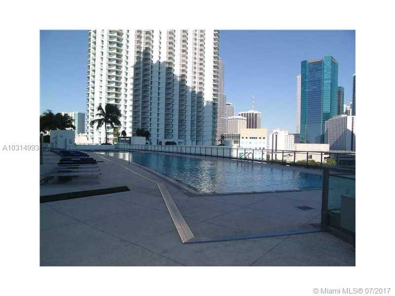 92 SW 3rd St #3401, Miami, Florida image 12