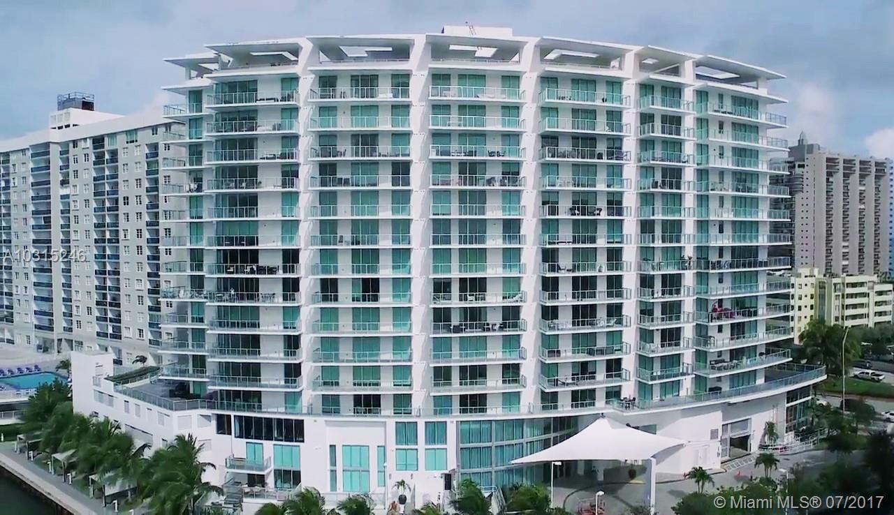 6700 Indian Creek Drive #504, Miami Beach, Florida image 35