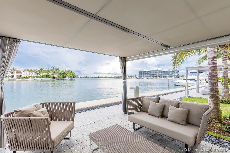 6700 Indian Creek Drive #504, Miami Beach, Florida image 26