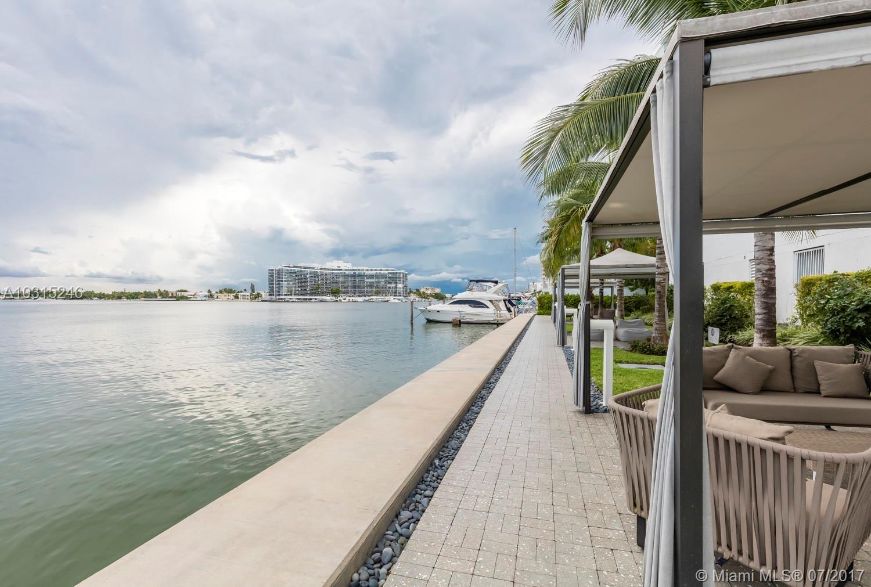 6700 Indian Creek Drive #504, Miami Beach, Florida image 25