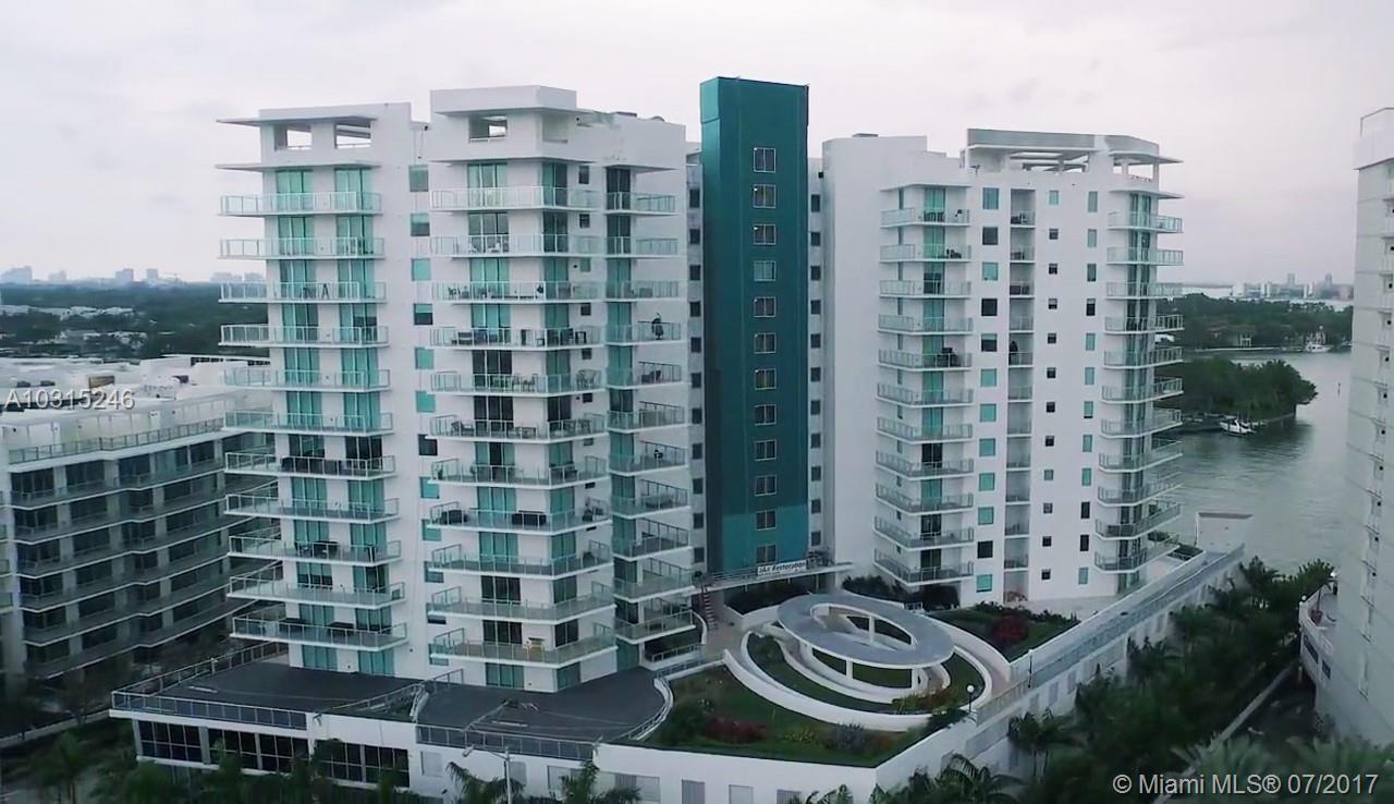 6700 Indian Creek Drive #504, Miami Beach, Florida image 34