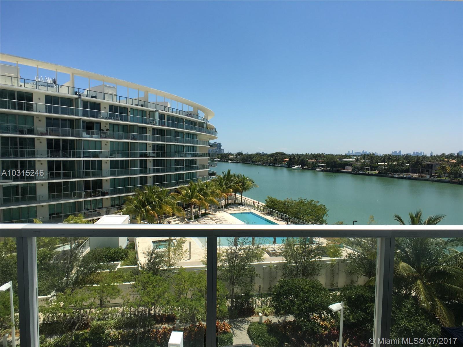 6700 Indian Creek Drive #504, Miami Beach, Florida image 14