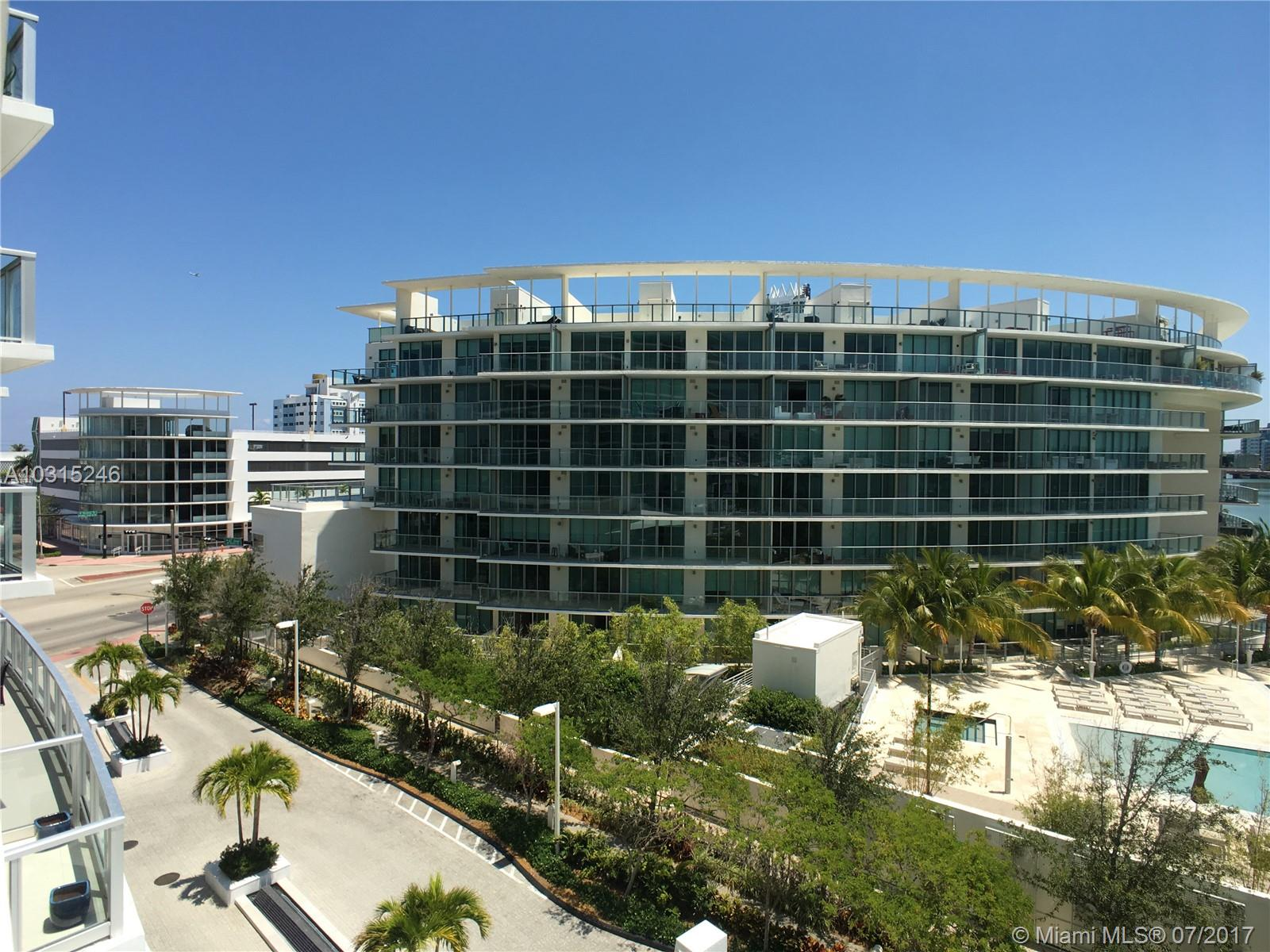 6700 Indian Creek Drive #504, Miami Beach, Florida image 11