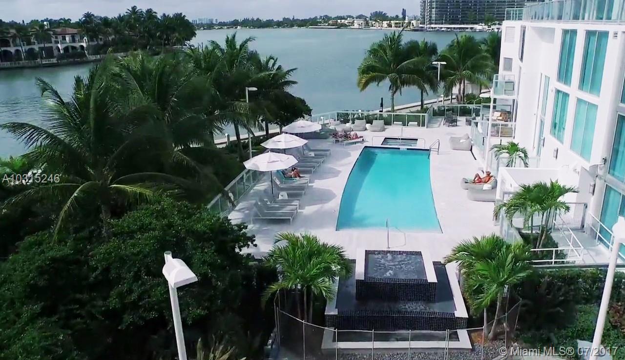 6700 Indian Creek Drive #504, Miami Beach, Florida image 33