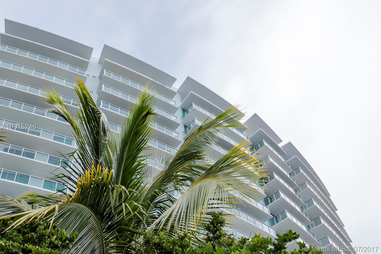 6700 Indian Creek Drive #504, Miami Beach, Florida image 32