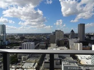 151 SE 1st St #2610, Miami, Florida image 11