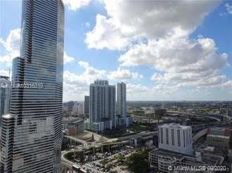 151 SE 1st St #2610, Miami, Florida image 10