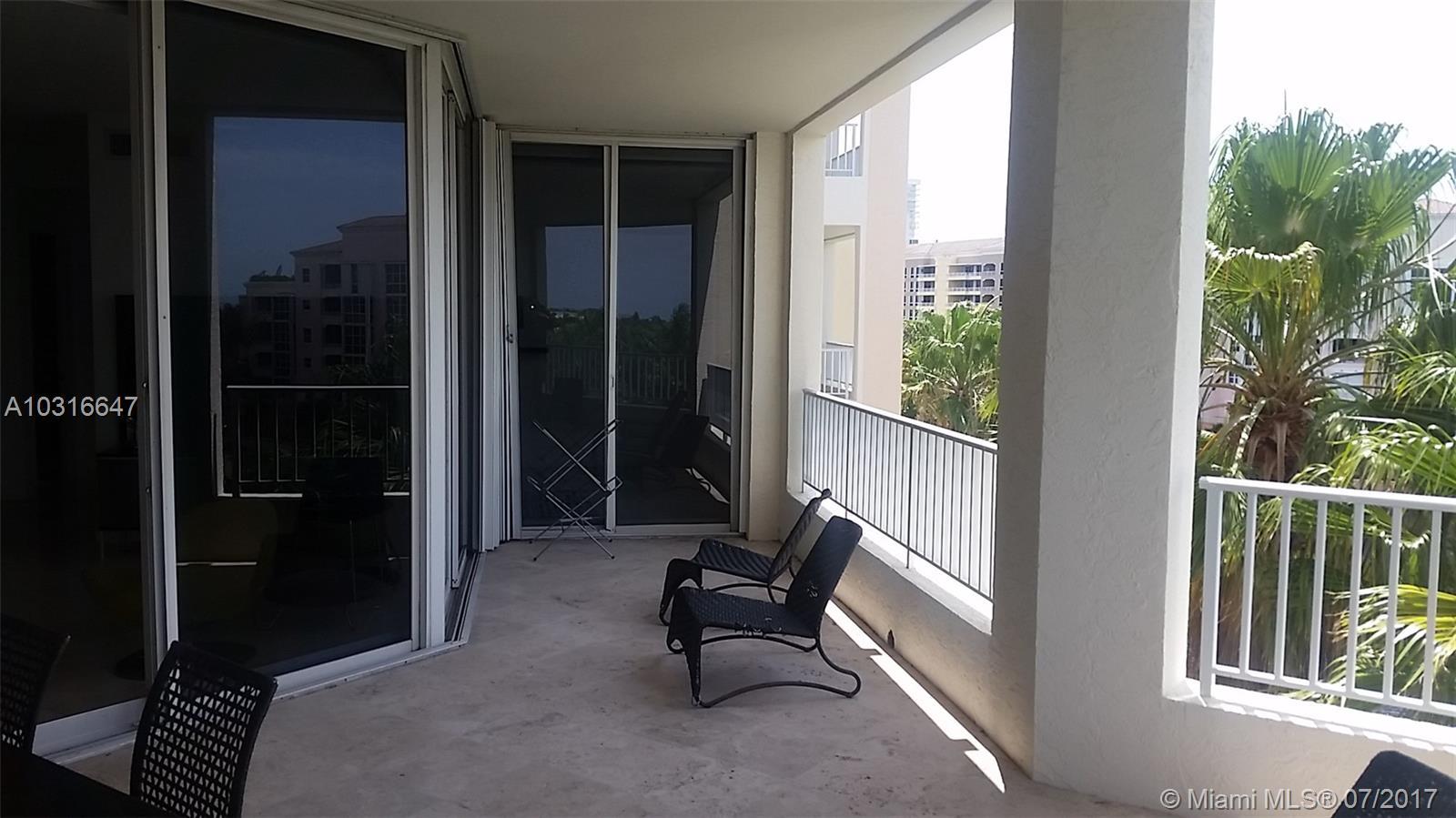 705 Crandon Blvd #506, Key Biscayne, Florida image 7