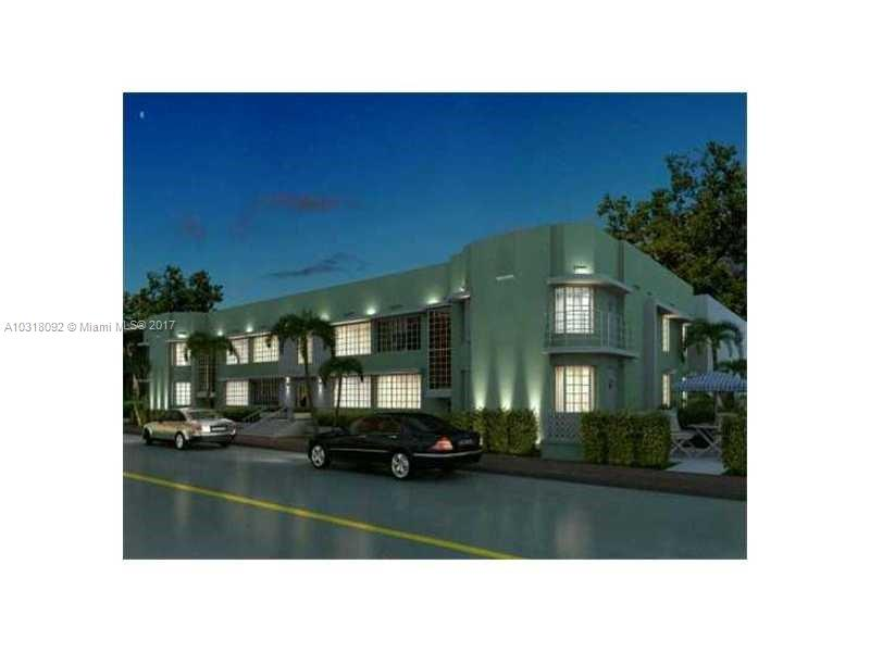 611  11 ST #205 For Sale A10318092, FL