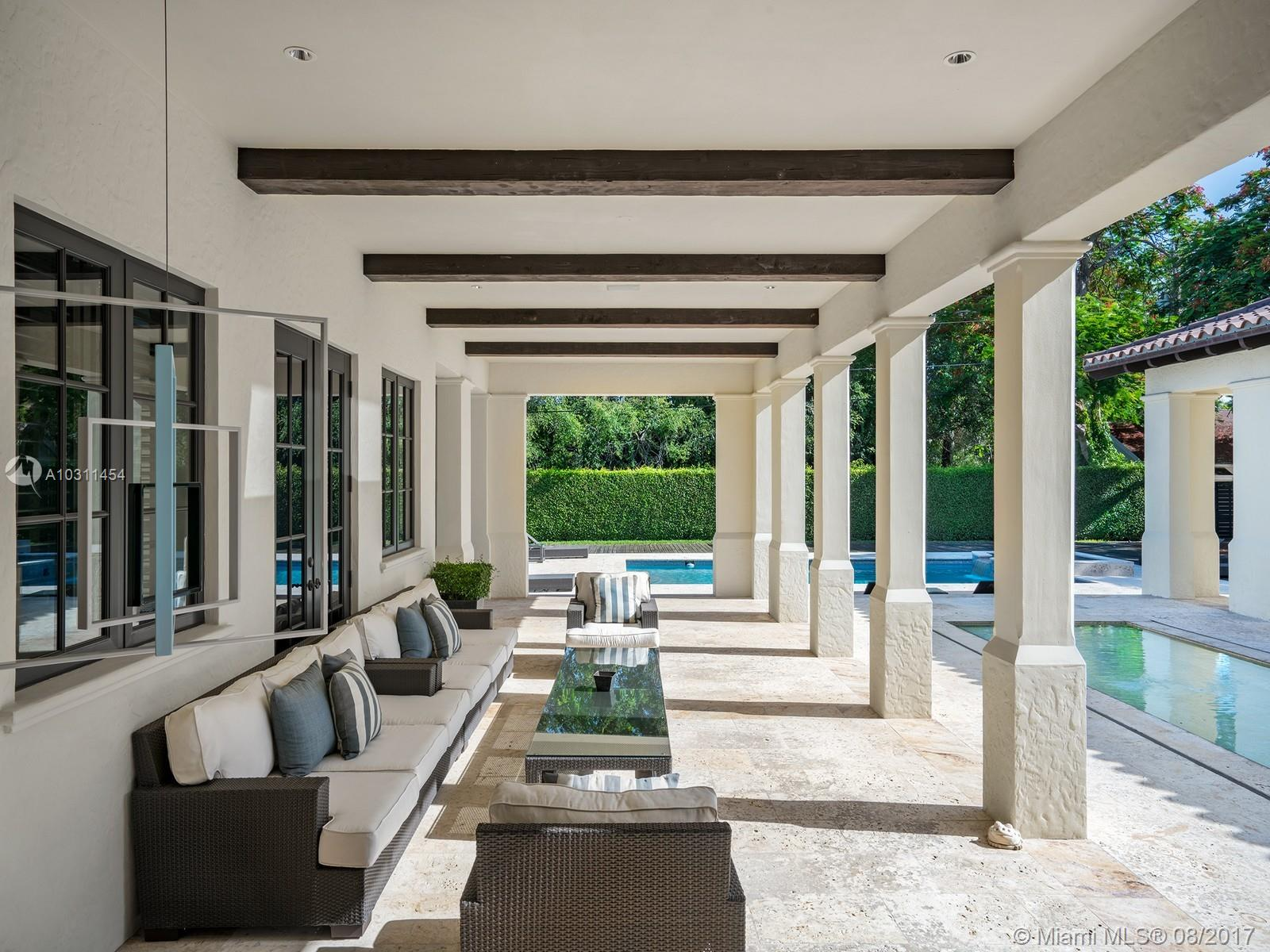 5900 Moss Ranch Rd, Pinecrest, Florida image 11