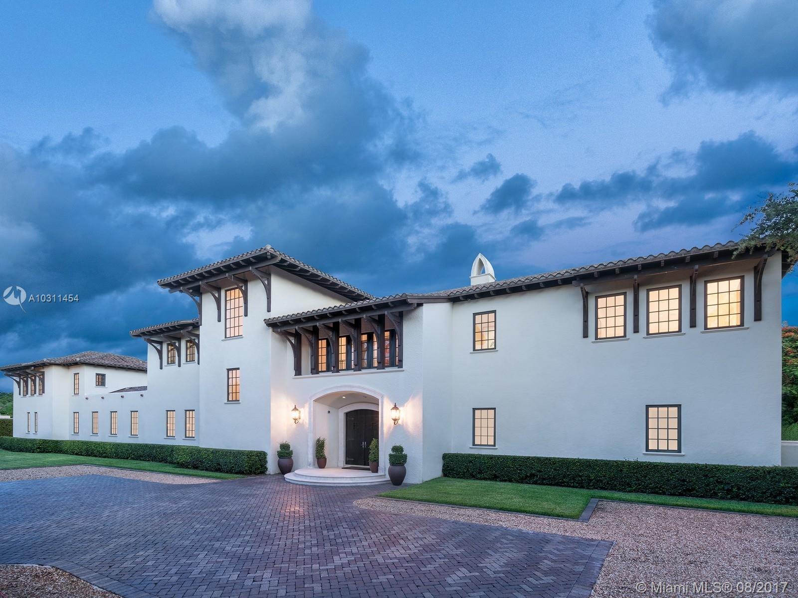 5900 Moss Ranch Rd, Pinecrest, Florida image 27