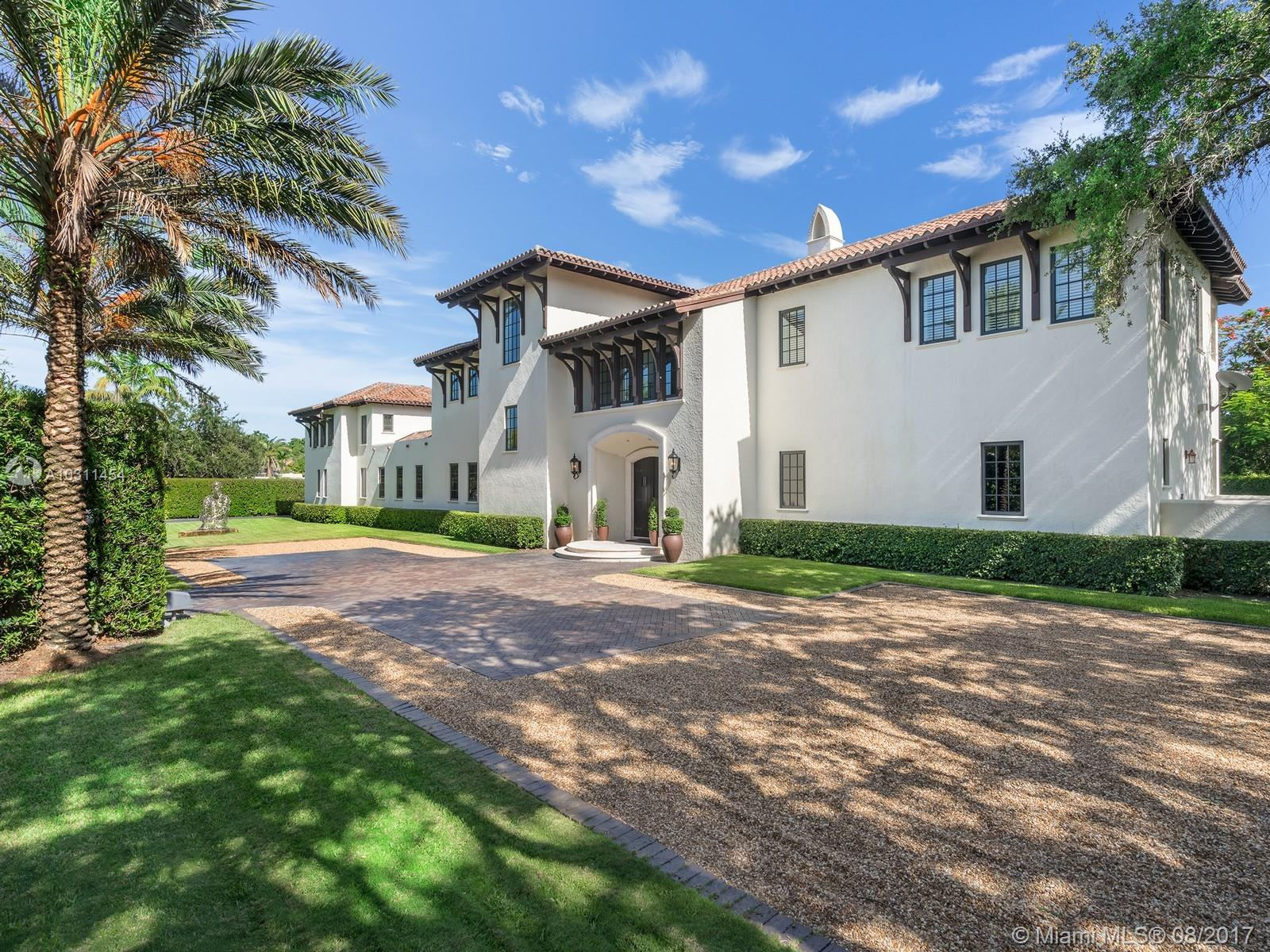 5900 Moss Ranch Rd, Pinecrest, Florida image 7