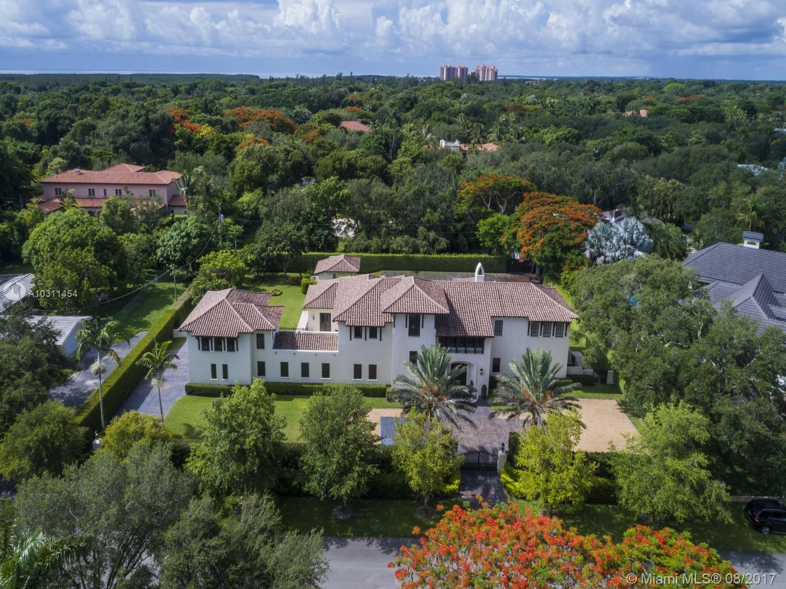 5900 Moss Ranch Rd, Pinecrest, Florida image 5