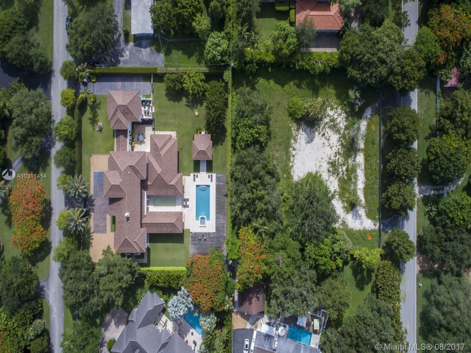 5900 Moss Ranch Rd, Pinecrest, Florida image 3