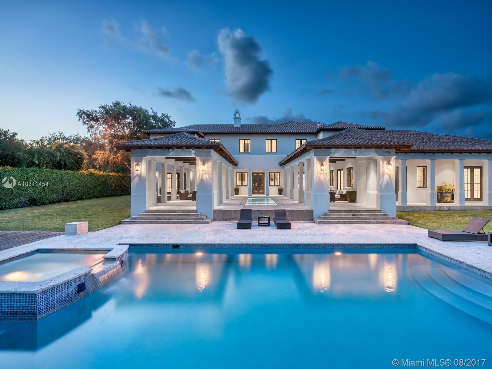 5900 Moss Ranch Rd, Pinecrest, Florida image 25