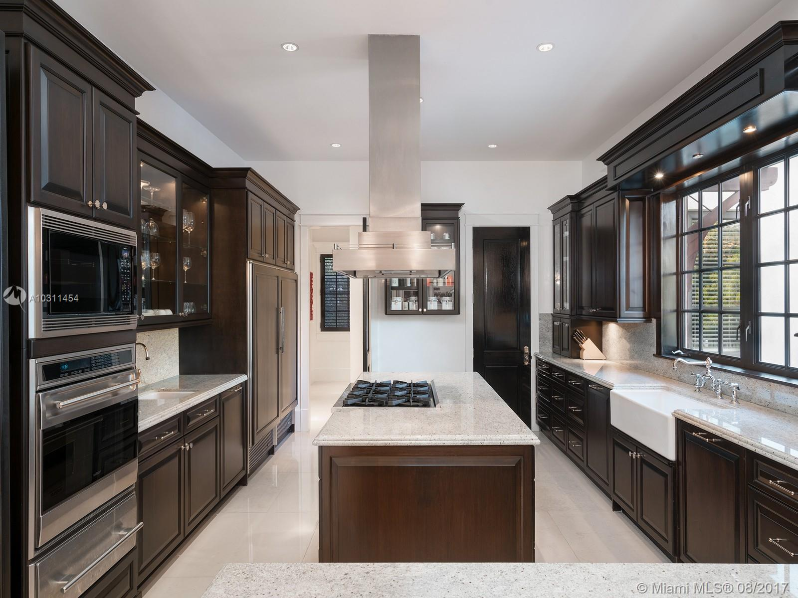 5900 Moss Ranch Rd, Pinecrest, Florida image 21