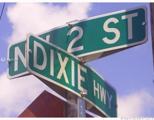 137 N Dixie Hwy  For Sale A10321608, FL
