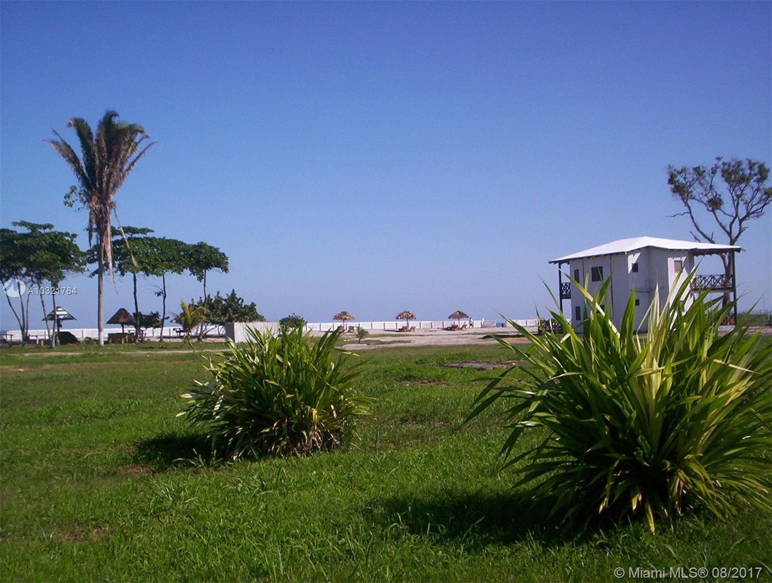 La Ceiba Honduras, Other County - Not In Usa, FL 31101