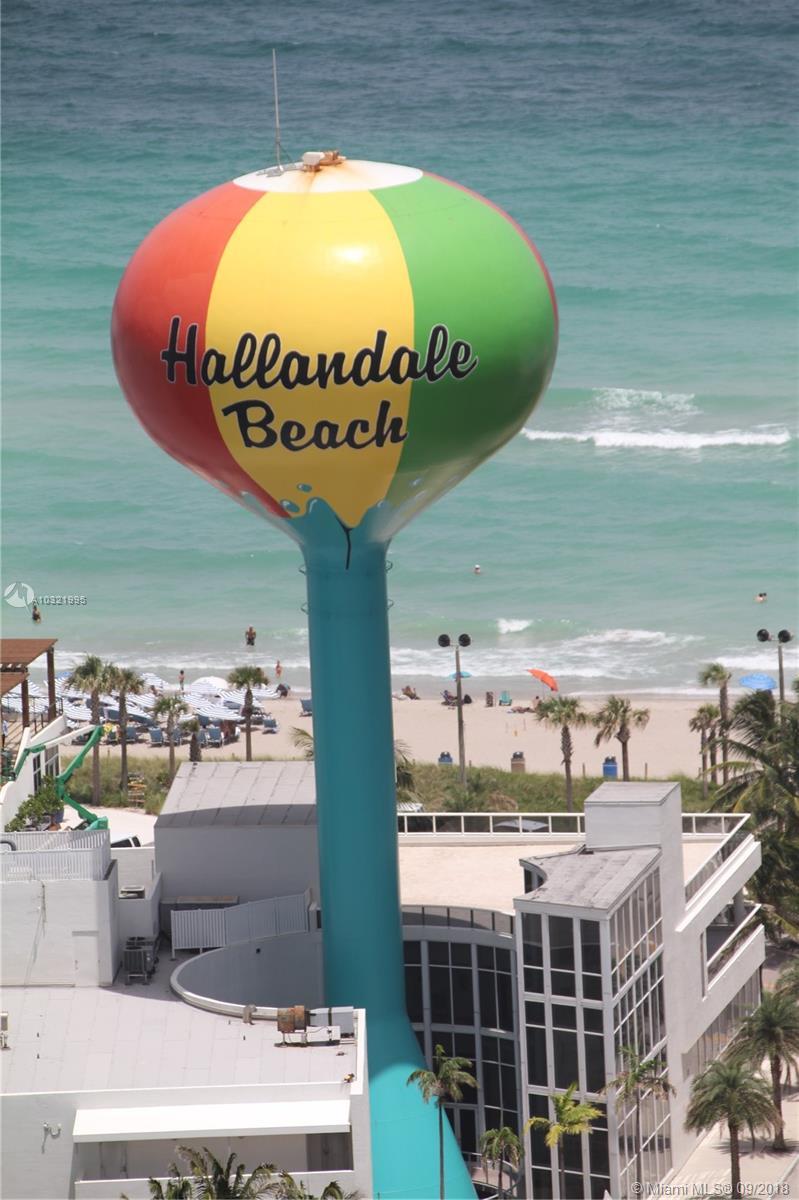 2602 E Hallandale Beach Blvd #R708, Hallandale, Florida image 1