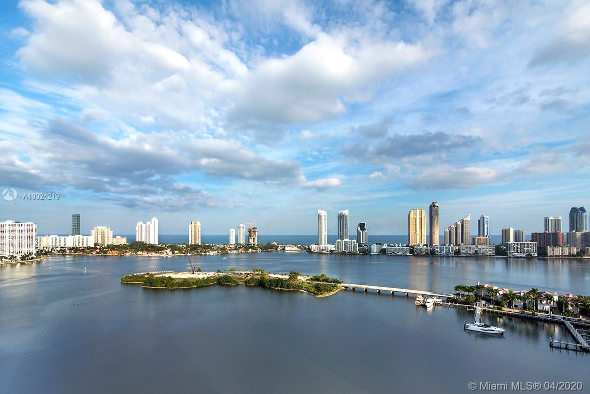 3201 NE 183 St #2202, Aventura, Florida image 10