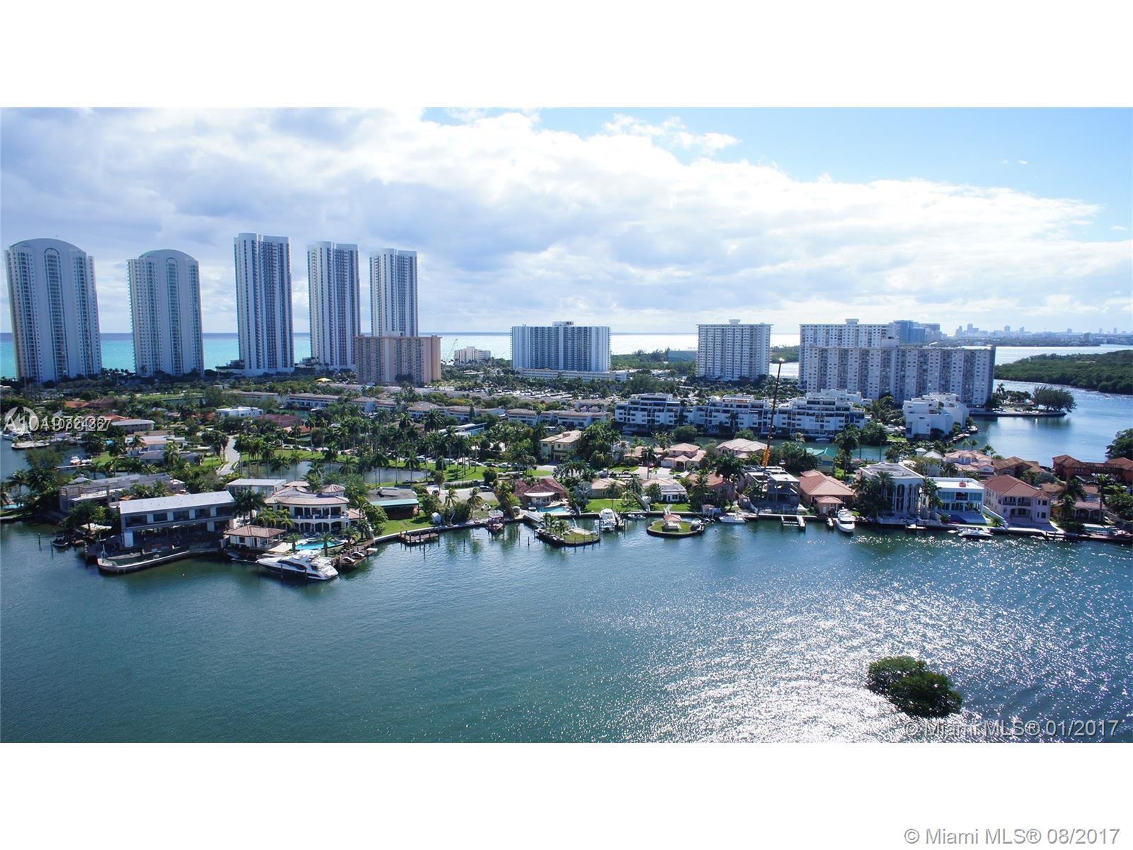 400  Sunny Isles Blvd #1201 For Sale A10324367, FL