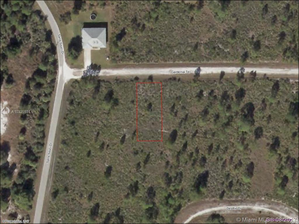 27273 Gardenia Te, Other City - In The State Of Florida, FL 33955