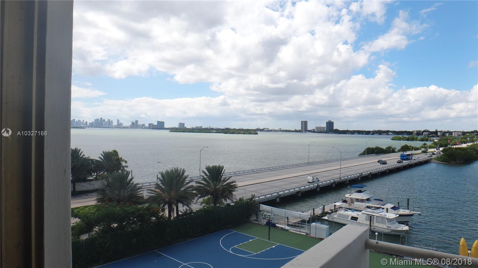 7904  west #502 For Sale A10327166, FL