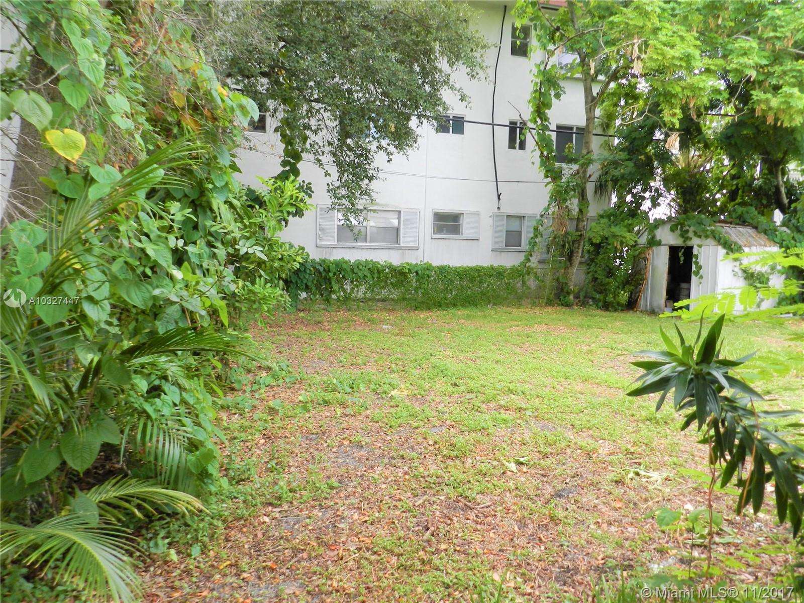 814 24th Ave, Hollywood, Florida image 1