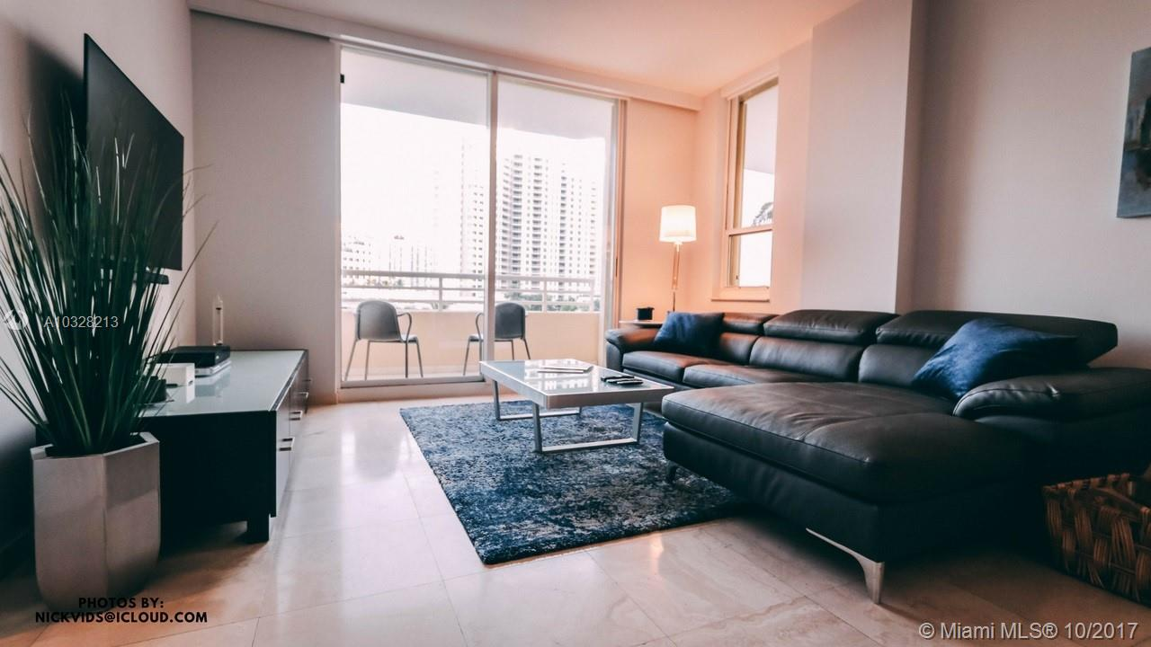 888  BRICKELL KEY DR #602 For Sale A10328213, FL