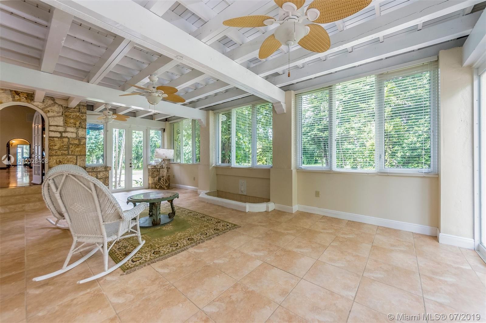 3800 Granada Blvd, Coral Gables, Florida image 14