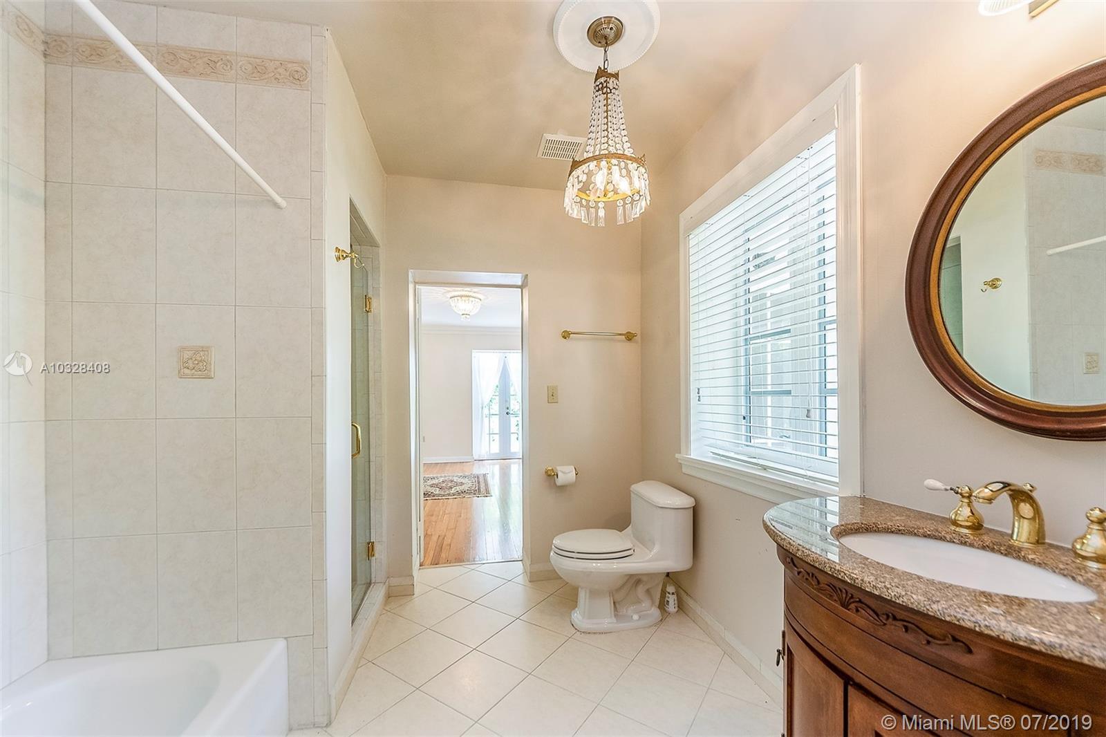 3800 Granada Blvd, Coral Gables, Florida image 23